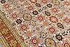 A carpet, anatolisk, ca 301 x 203 cm.
