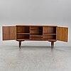 Sideboard, 1950-/1960-tal.