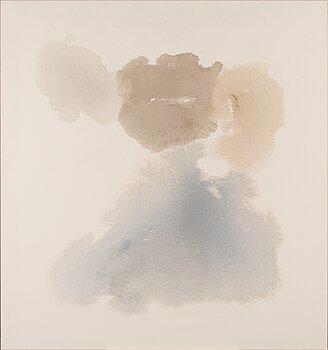 Heidi Lampenius, Untitled.