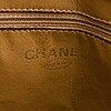 Chanel, bag, 2000-2002.