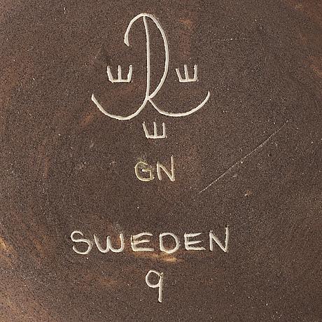 Gunnar nylund,