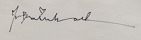 Mr brainwash, silkscreen and acrylic signed.