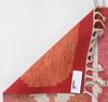 Matta, rölakan, ingegerd silow, 200 x 130.