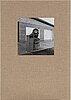 Gerry johansson, silvergelatinfotografi + bok, bok signerad, daterad 2007, numrerad 3/25.