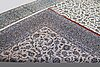A carpet, kashan, ca  421 x 300 cm.