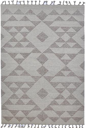 A carpet, slätväv, 300 x 200 cm.