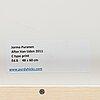 Jorma puranen, fotografi upplaga om 6.