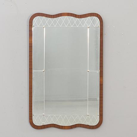 Spegel  gt 1958.