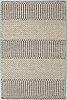 A carpet, oriental flat weave, ca 180 x 120 cm.
