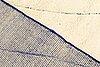 A carpet, morocco, ca 315 x 215 cm.