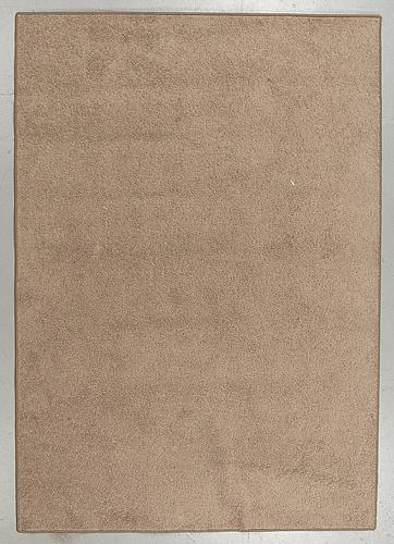 "A carpet, ""1803"", van besouw, machine made, ca."