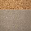 "A carpet, ""1803"", van besouw, machine made, ca 239 x 168,5 cm."