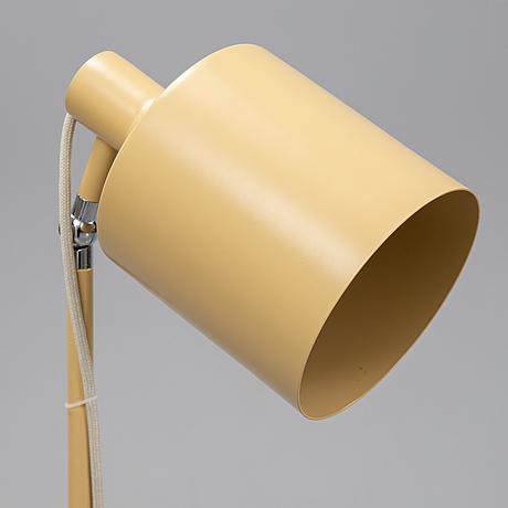 """Note design studio, """"silo"""" golvlampor 1 par,  för zero."""