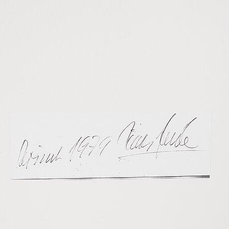 """August sander, """"sekretärin beim westdeutschen rundfunk in köln (secretary at west german radio in cologne)"""", 1931."""