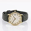 Fleurier automatic, wrist  watch, 35 mm.