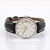 Breitling geneve, wrist watch,  34 mm.
