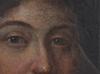 OkÄnd konstnÄr, olja på duk, 1700-tal.
