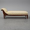 A swedish grace daybed, first half of the 20th century.