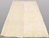 A carpet, morocco, ca 300 x 203 cm.