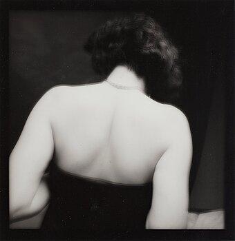 200. Tuija Lindström, Untitled (Pia), 1982.