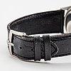 Rolex, oyster, air-king, precision, wristwatch, 34,5 mm.