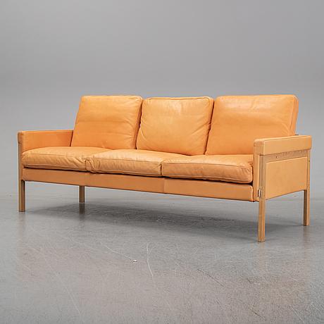 "Kristian eriksson, soffa, ""tingstäde"", gad."