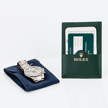 Rolex, cosmograph, daytona, chronograph.
