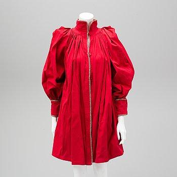 MANI, coat, italian size 40.