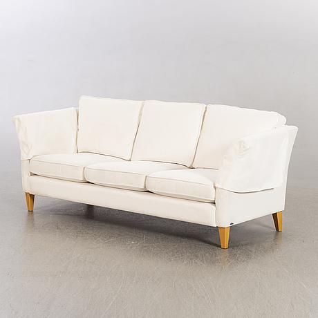 "A sofa ""ÖrenÄs"" by brÖderna andersson, sweden."