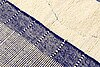 Matta, marocko, 292 x 193 cm.