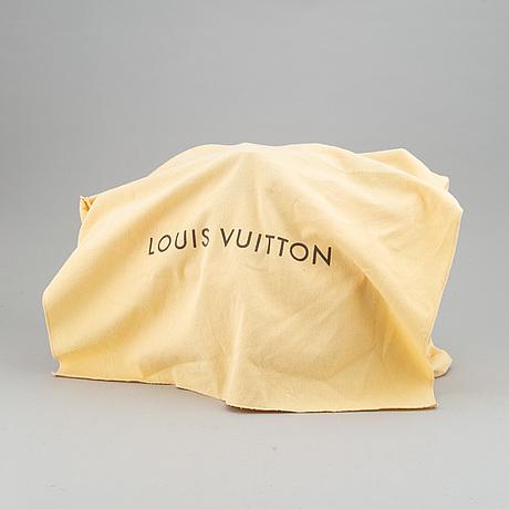 Louis vuitton, weekendbag, 'keepall bandouliere 45', 2003.