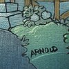 Hans arnold,