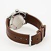 Omega, wristwatch, 30 mm.