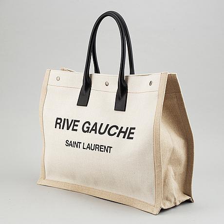 Yves saint laurent, 'sac noe'.