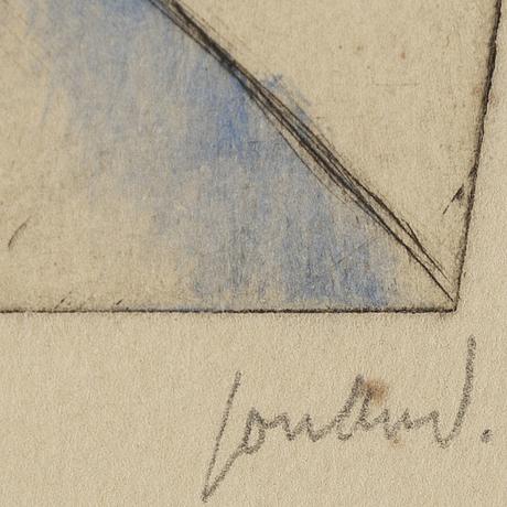 John jon-and, signed jon-and.