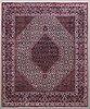 """Bidjar, """" takab"""", ca 255 x 202 cm."""