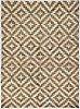 A carpet, flat weave,  ca 347 x 252 cm.