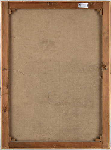 Georg engelhard schröder, attributed to. reinforced signature and dated 1722. relined canvas 132 x 96.5 cm.
