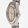 Omega, seamaster, aqua terra, armbandsur, 29 mm.