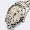 Tudor prince oysterdate, wristwatch, 34 mm.