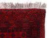 Matta, orientalisk, 220x132.