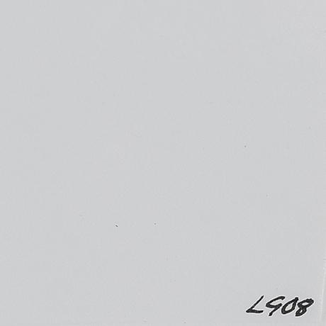 Lukas göthman, bläck på papper, signerad och daterad -08.