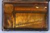 Speldosa, 1800/1900-tal.