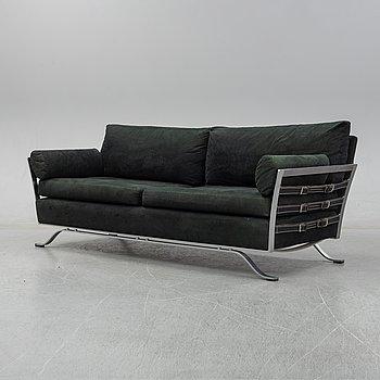 Marie Norell, 'Ariadne' sofa, Norell Möbel AB.