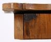 Sybord, nyrokoko, 1800-talets andra hälft.