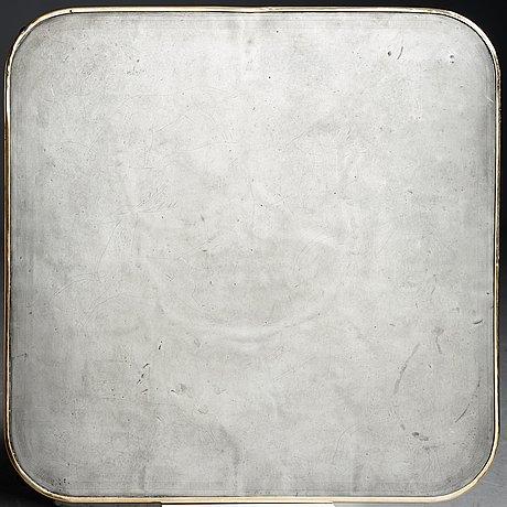 Soffbord, swedish grace, 1929.