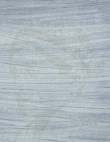 Lars nilsson, diptych, oil on canvas/panel.