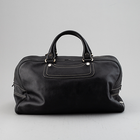 Céline, weekendbag.