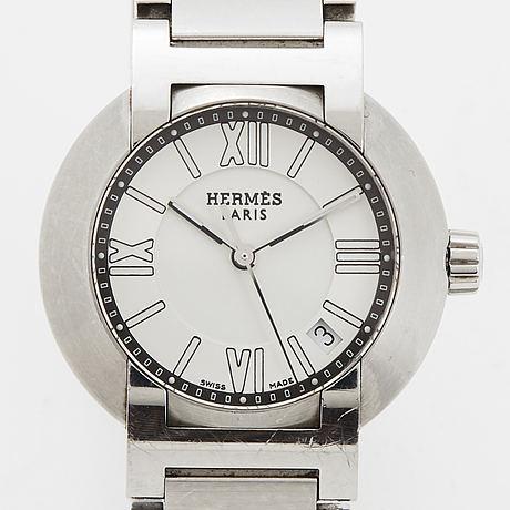 Hermès,