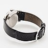 "International watch co,  schaffhausen, ""iwc"", wristwatch, 34 mm,"